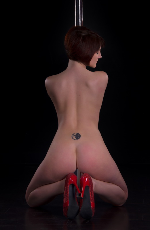 Jessie_110