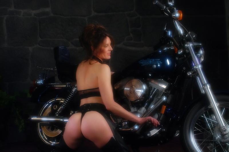 Biker_003